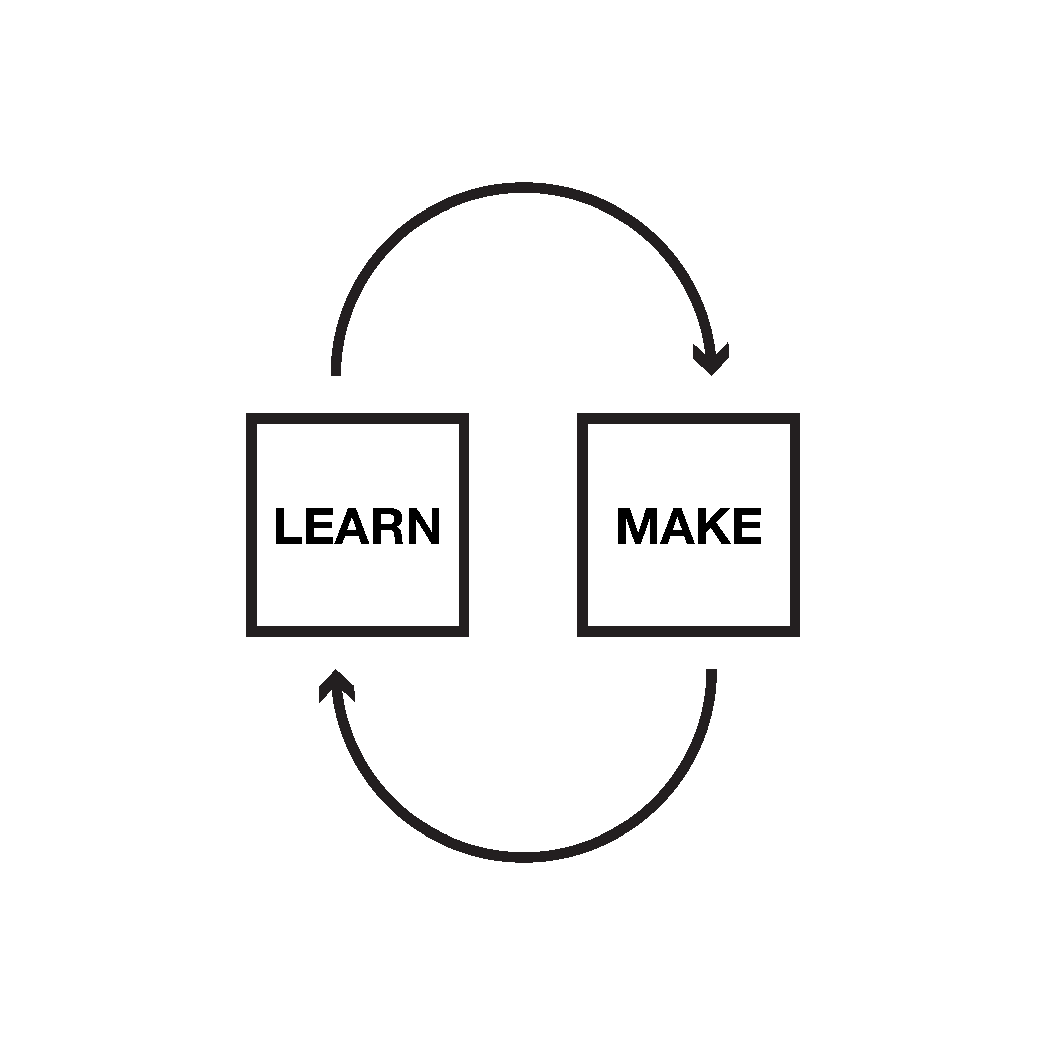 Learn Make-01.png