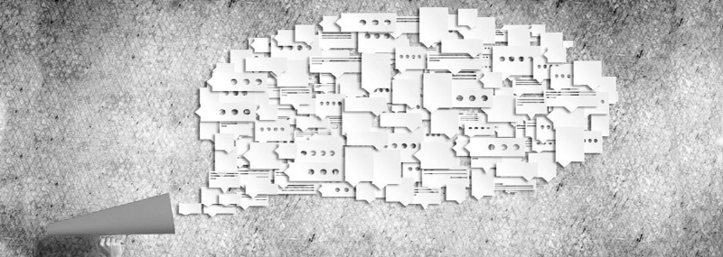 static1.squarespace3.jpg