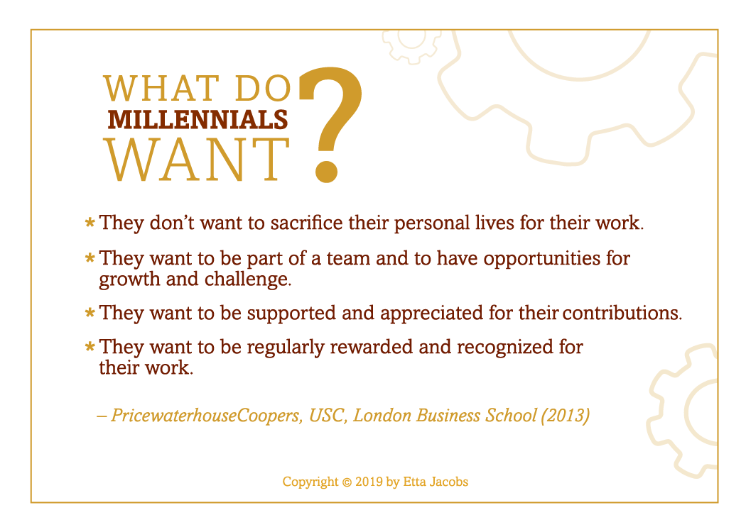 Millennials-Outline.png