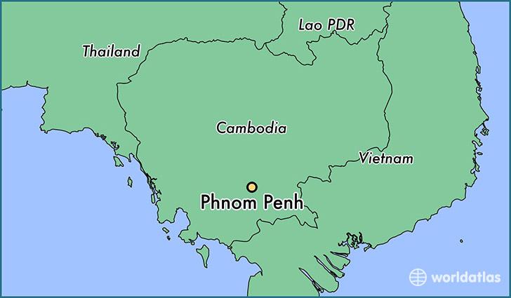 PhnomPenh_Cambodia
