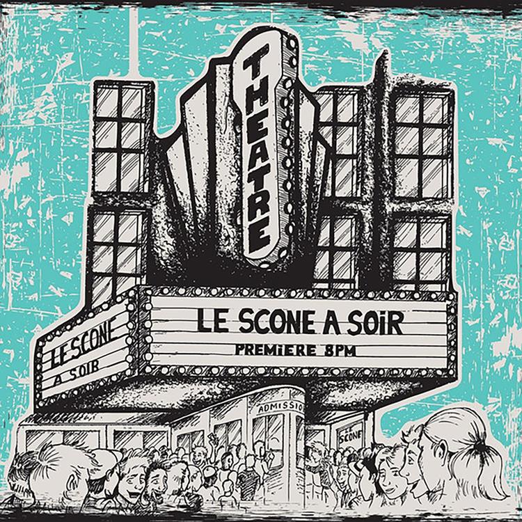 scone-soir.jpg