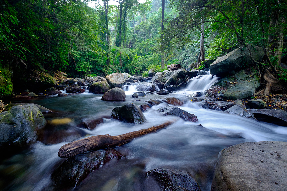 17-09-12---Cascades-(Lombok,-Indonésie).jpg