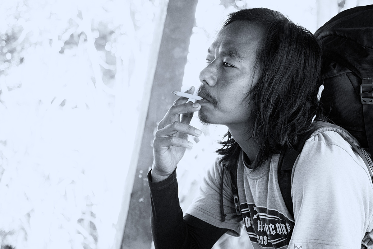 17-09-15---Roni-fume-(Rinjani,-Indonésie).jpg