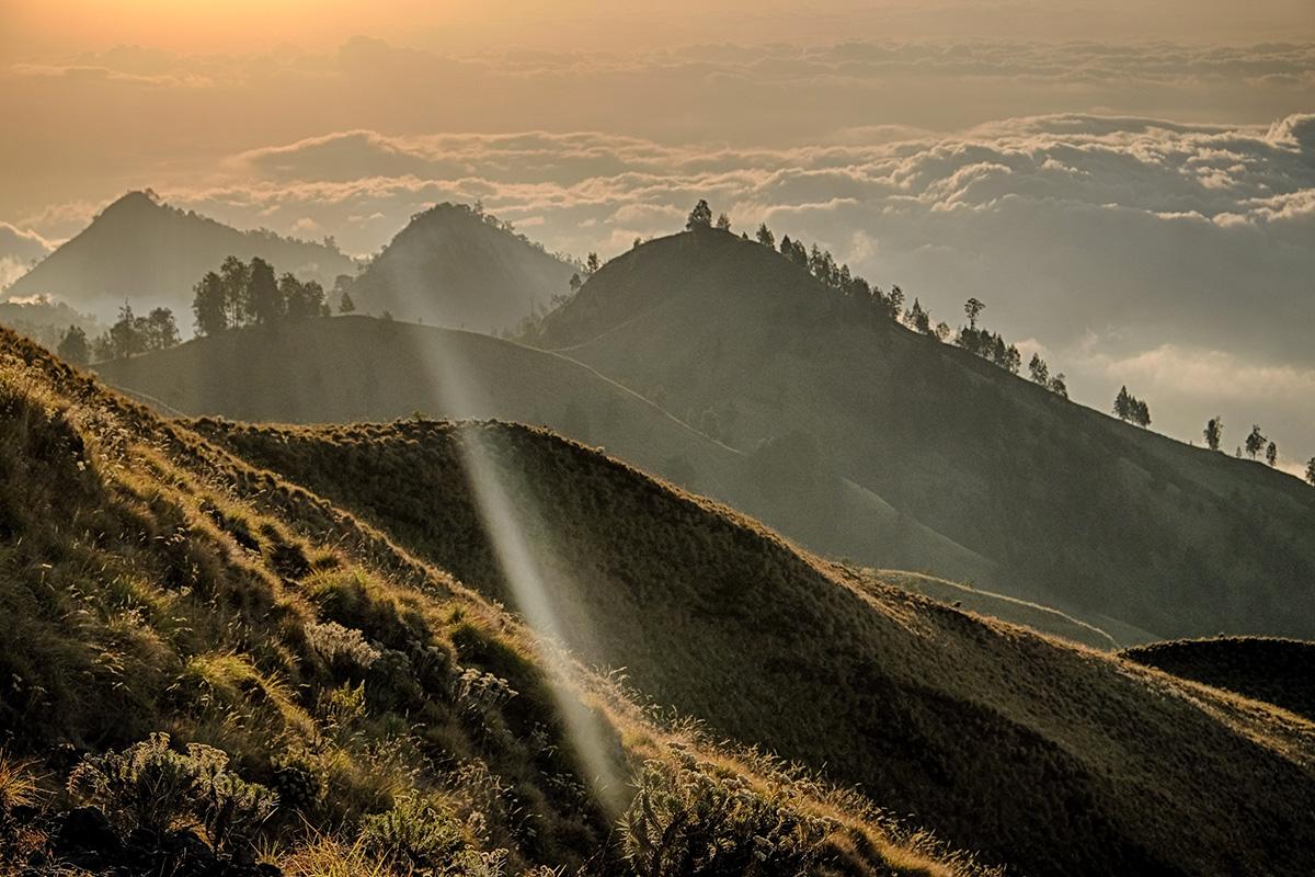 17-09-14---Montagnes-Rinjani-(Indonésie).jpg