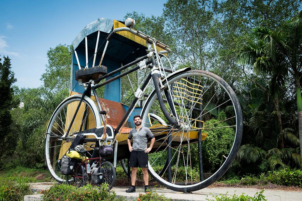 18-07-07---Gros-vélo-(Malaisie).jpg