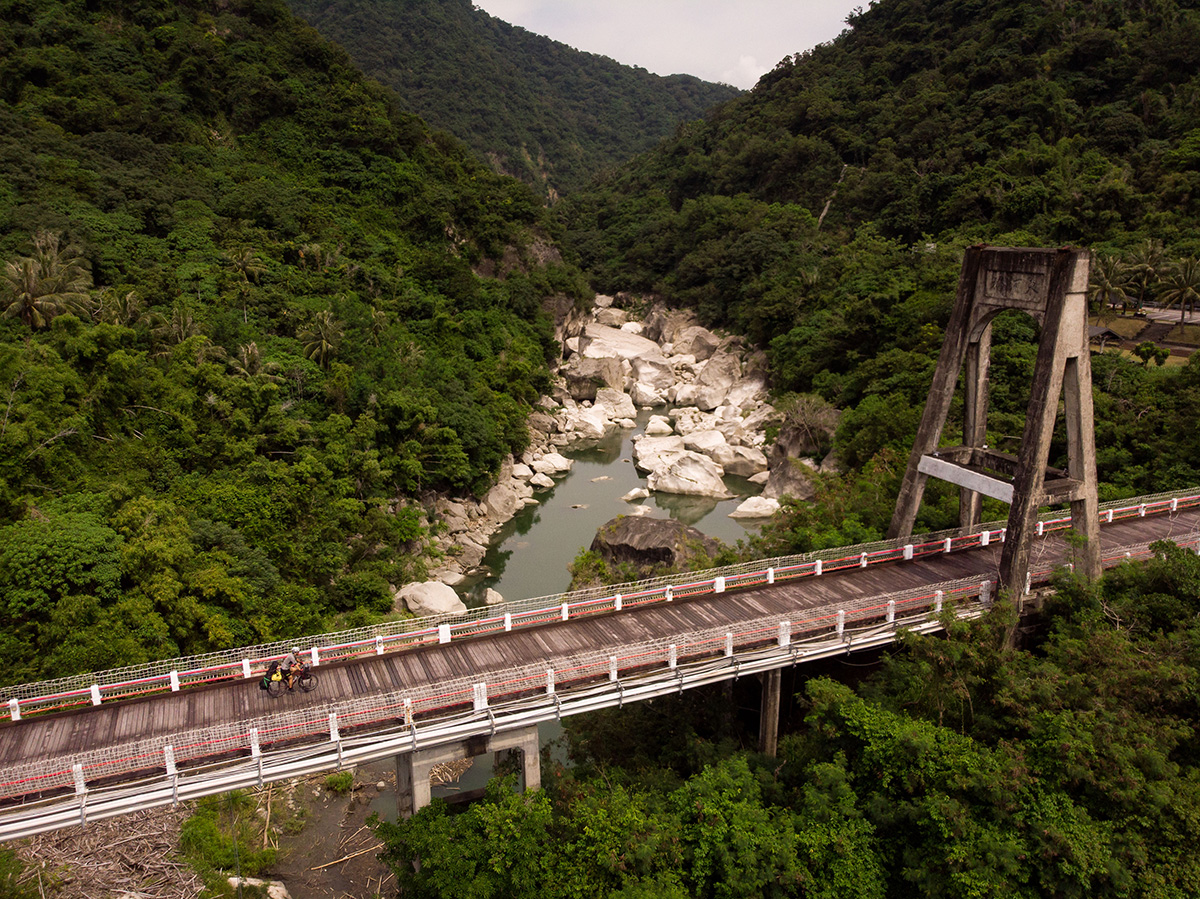 18-07-24---Pont-Donghe-(Taiwan).jpg