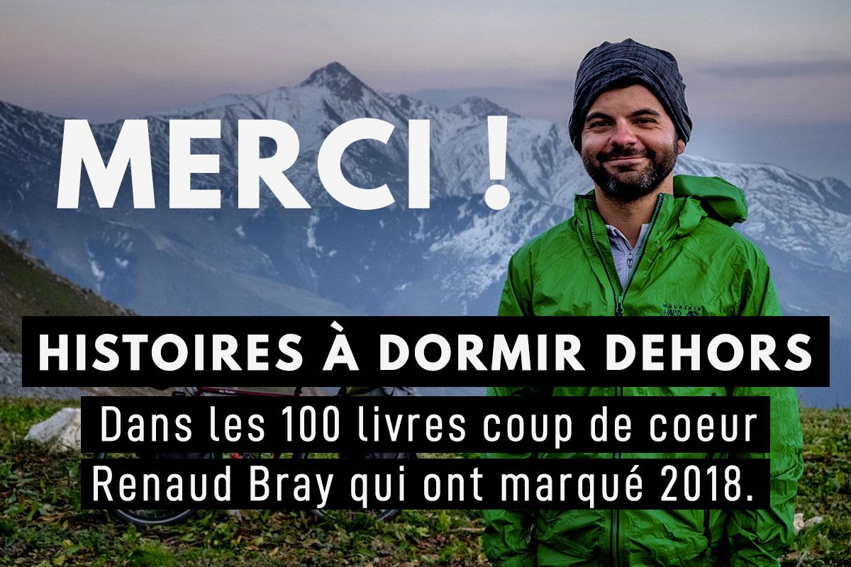 merci_top100.jpg