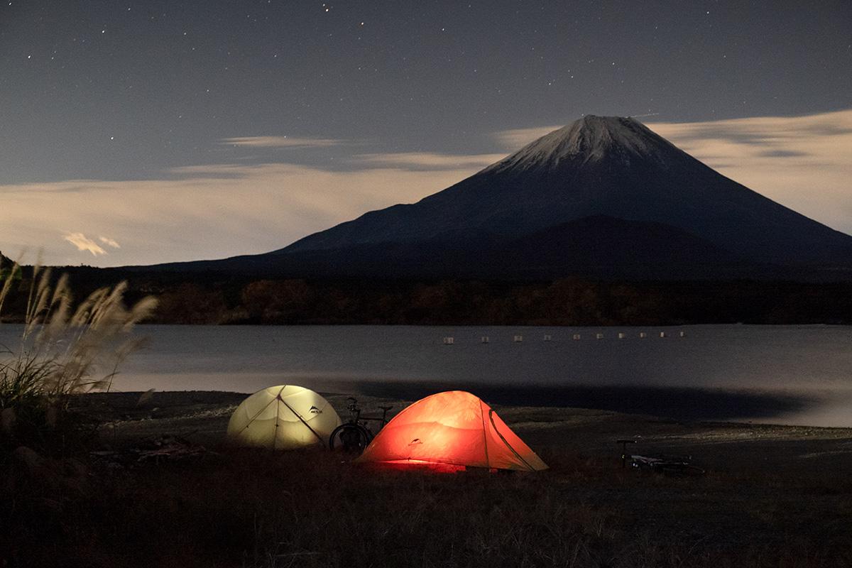 18-10-30---Camping-Fuji-(Japon).jpg