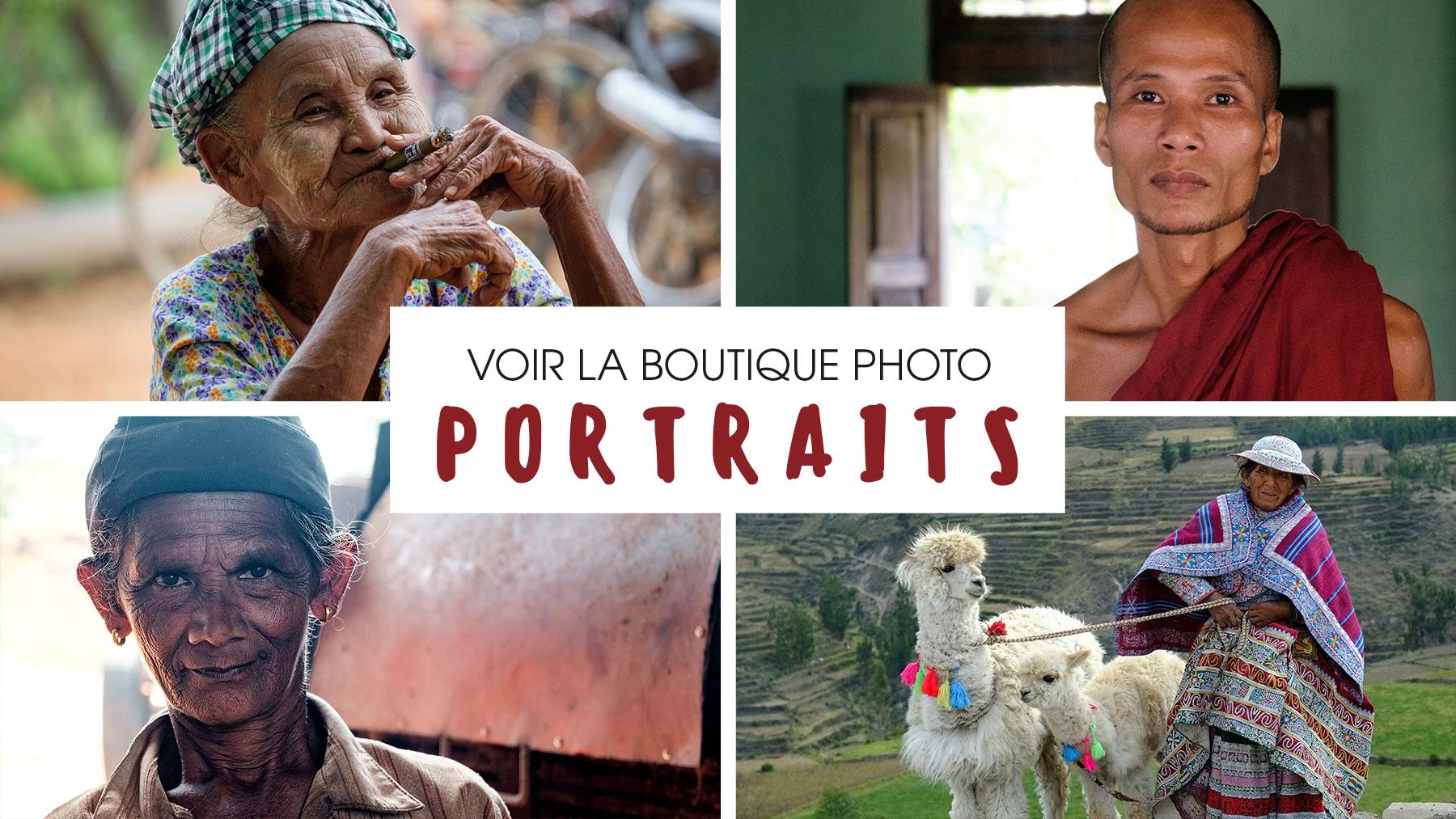 Collection_Photos_Portraits.jpg