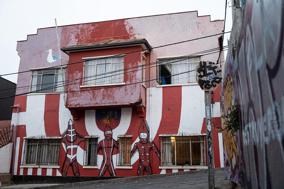 19-04-02---Graffitis-2-(Valparaiso,-Chili).jpg