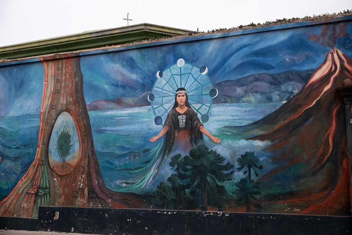19-04-02---Graffitis-3-(Valparaiso,-Chili).jpg
