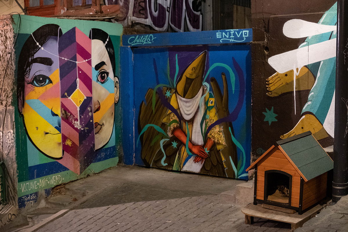 19-04-02---Graffitis-6-(Valparaiso,-Chili).jpg