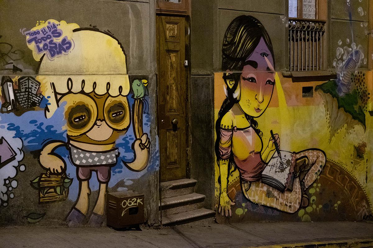 19-04-02---Graffitis-8-(Valparaiso,-Chili).jpg