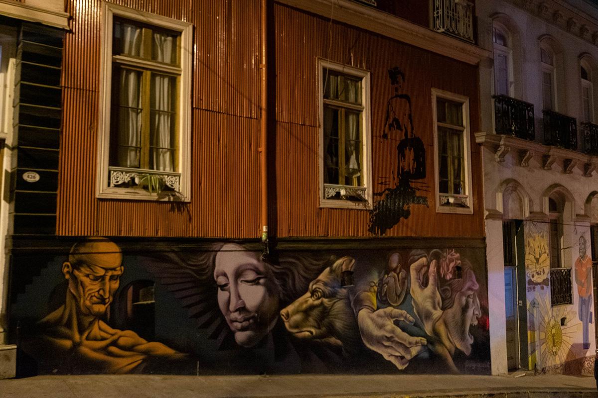 19-04-02---Graffitis-9-(Valparaiso,-Chili).jpg