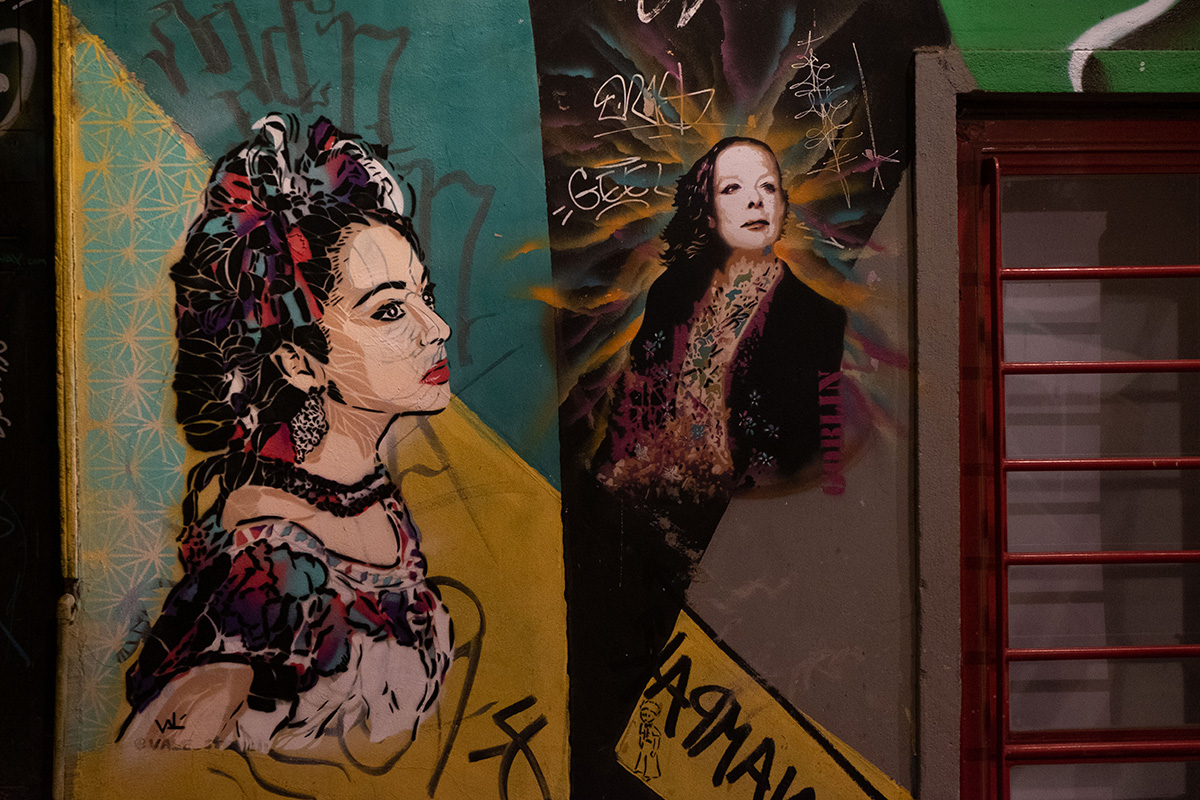 19-04-02--Graffitis-7-(Valparaiso,-Chili).jpg