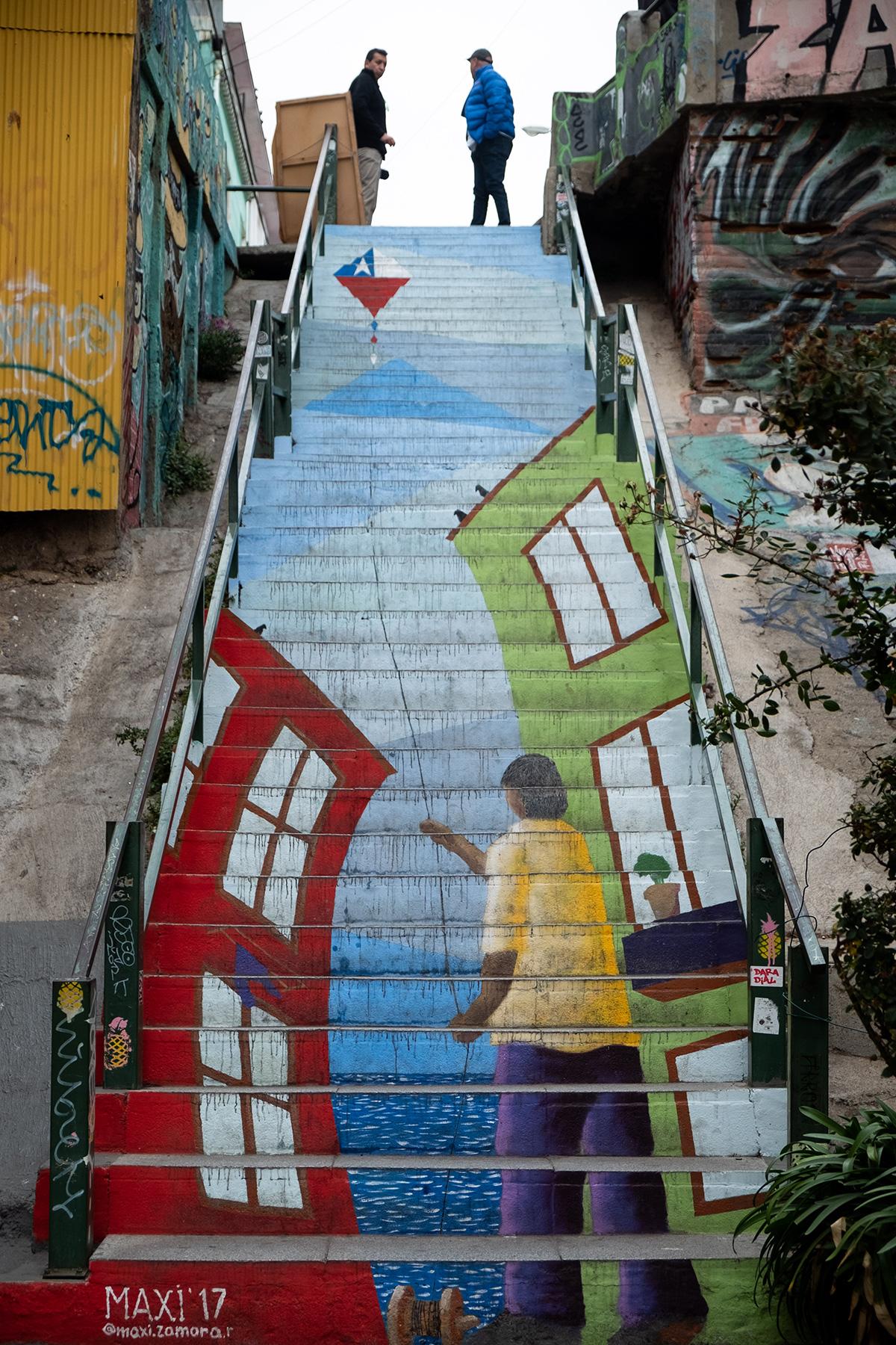 19-04-03---Escaliers-2-(Valparaiso,-Chili).jpg