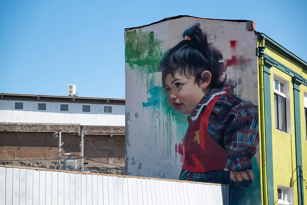 19-04-04---Graffitis-5-(Valparaiso,-Chili).jpg