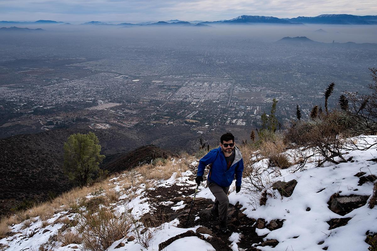19-06-26---Jo-monte-Cerro-La-Cruz-(Santiago,-Chili).jpg