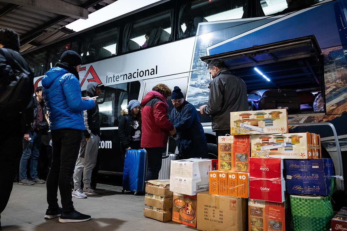 19-07-01---Bagages-autobus-(Santiago,-Chili).jpg