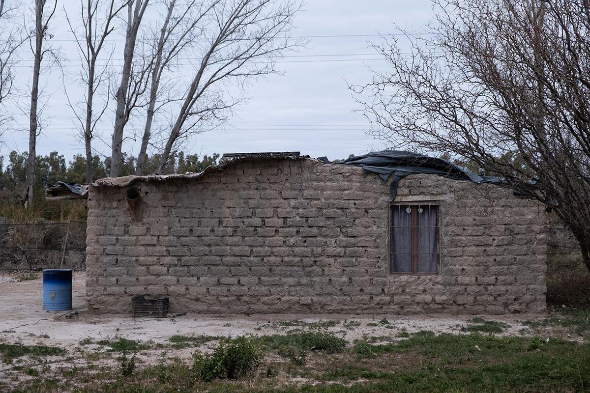 19-07-04---Maison-3-(Mendoza,-Argentine).jpg
