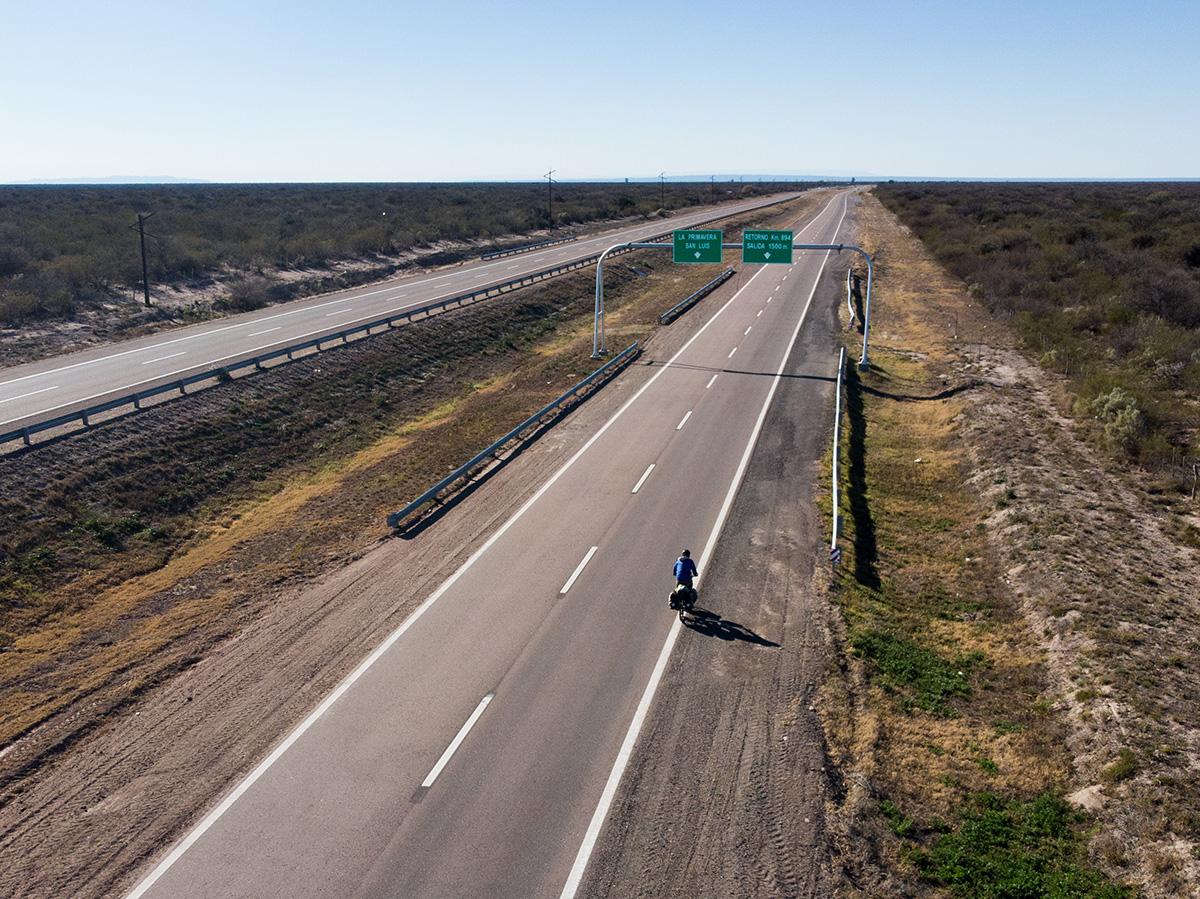 19-07-05---Jo-sur-la-route-nationale-7-(Mendoza,-Argentine).jpg