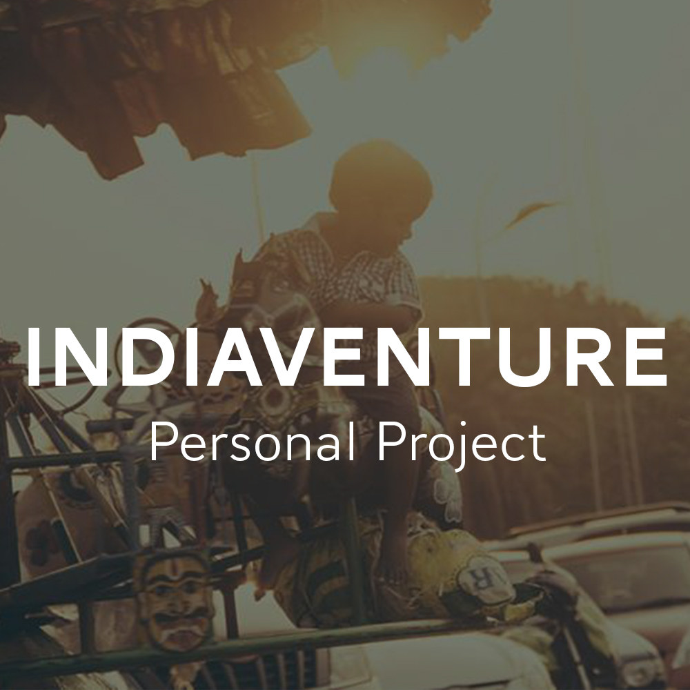 Indiaventure.jpg