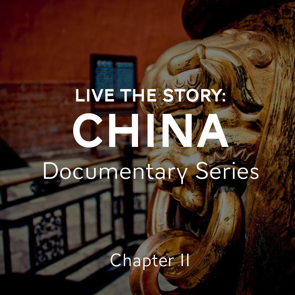 LTS-China.jpg