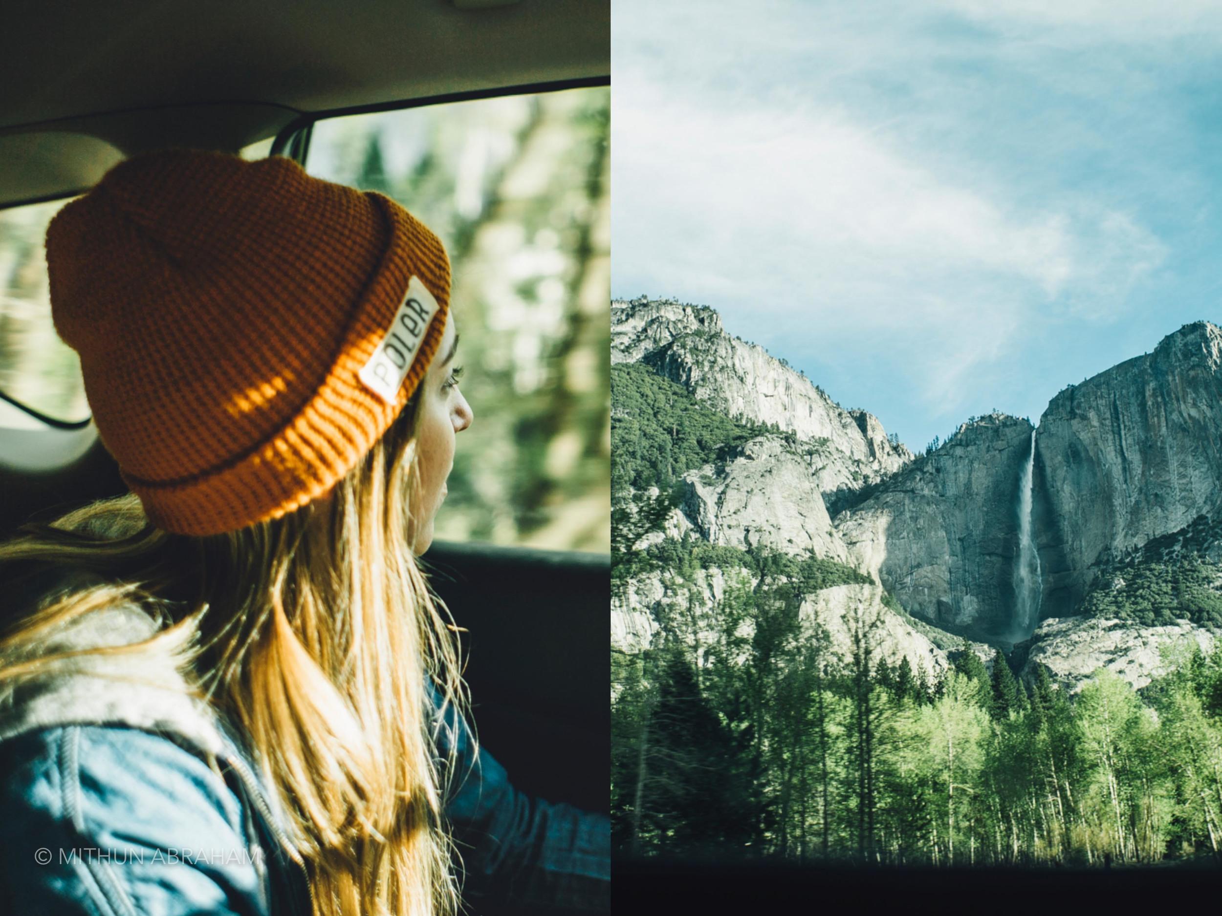 Bruggs looking out at Yosemite.jpg