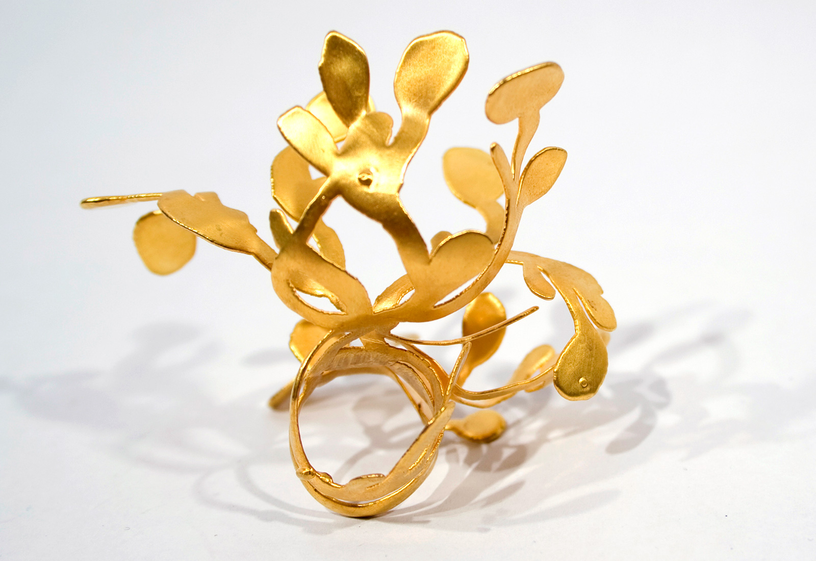 SynapticCoral_Ring_CopperGold_2.jpg