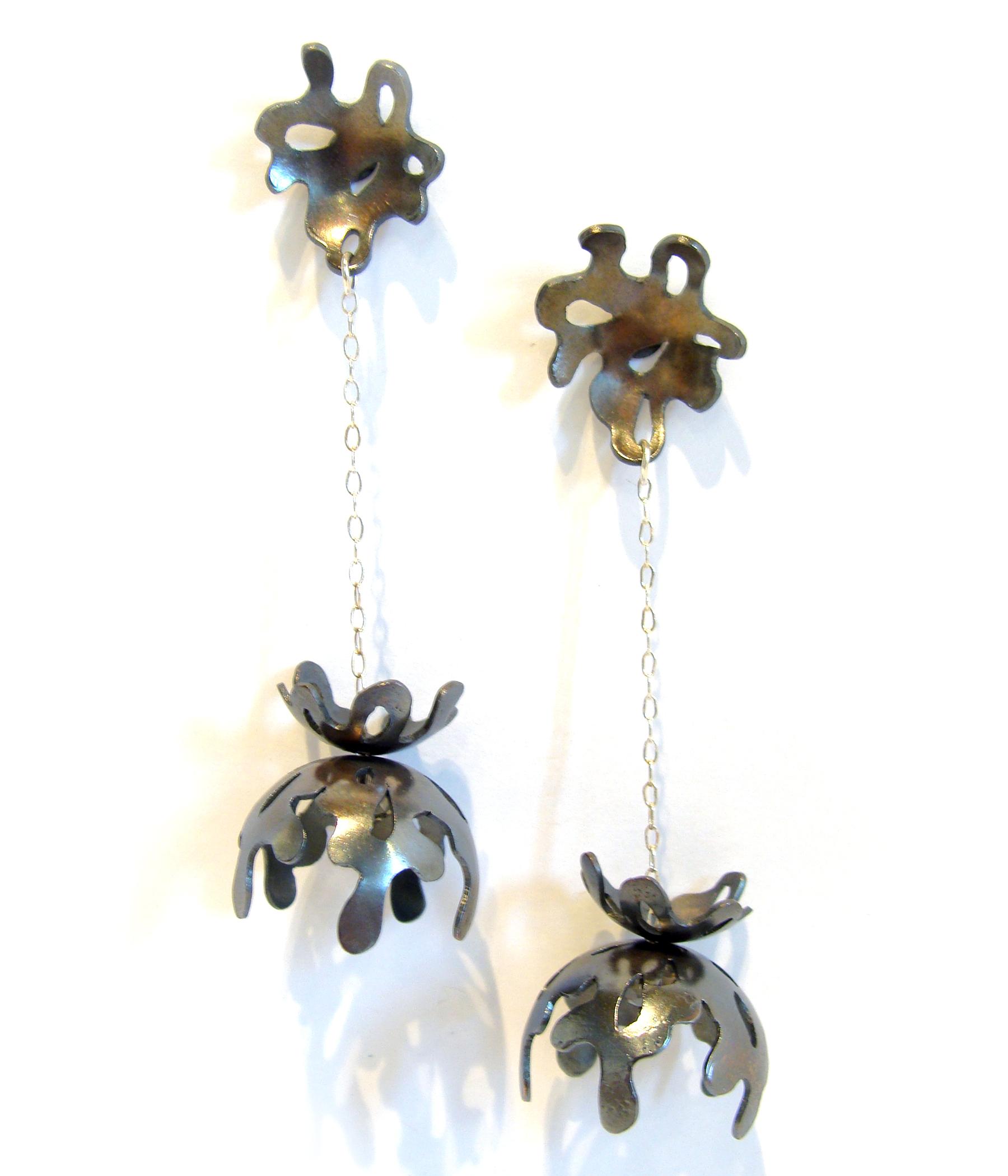 Earrings_Double Dangle_Dome_2a.jpg