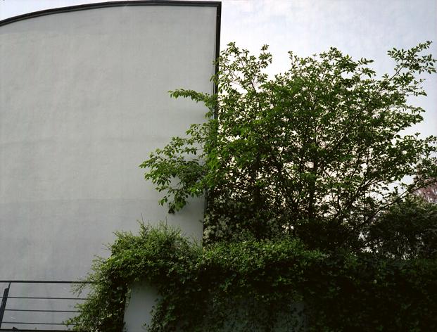 2001-31-8.jpg
