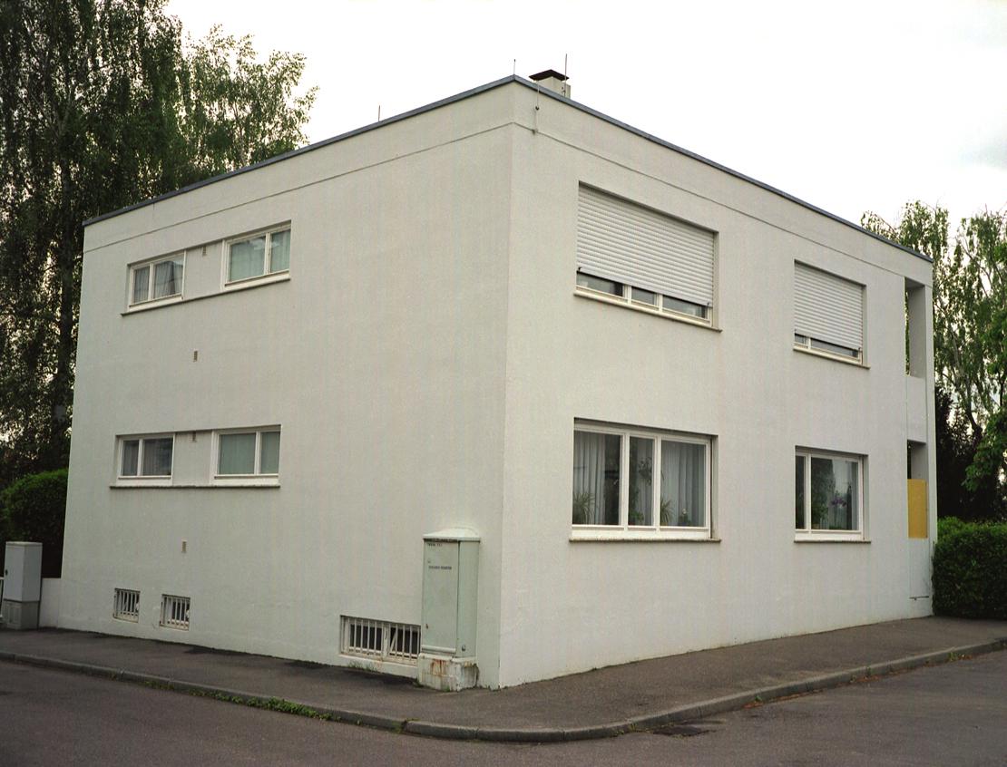 2001-30-51.jpg