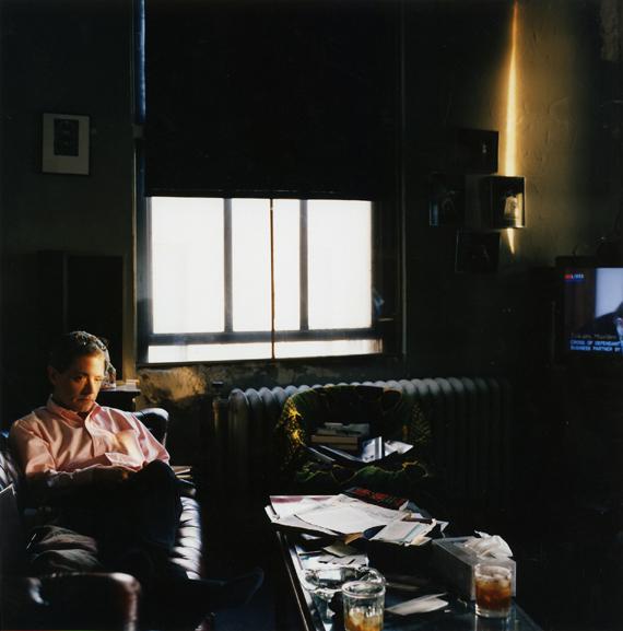 97-85-3.jpg