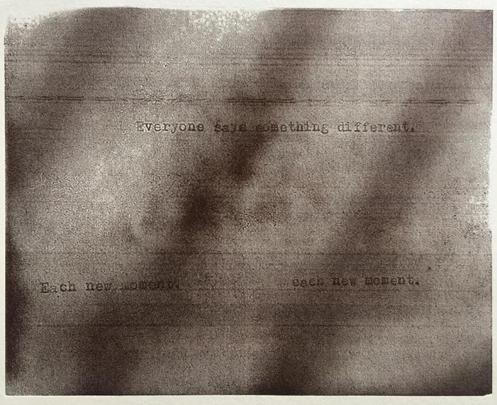 Thomas Bernhard_ edition image.jpg