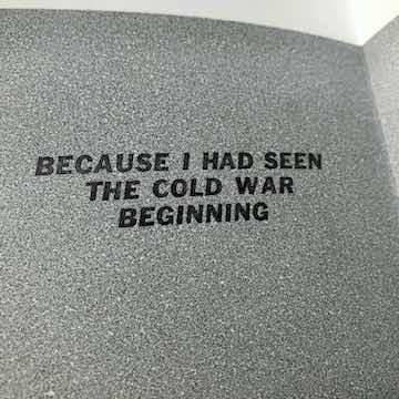 DP_3451_cold war.jpg