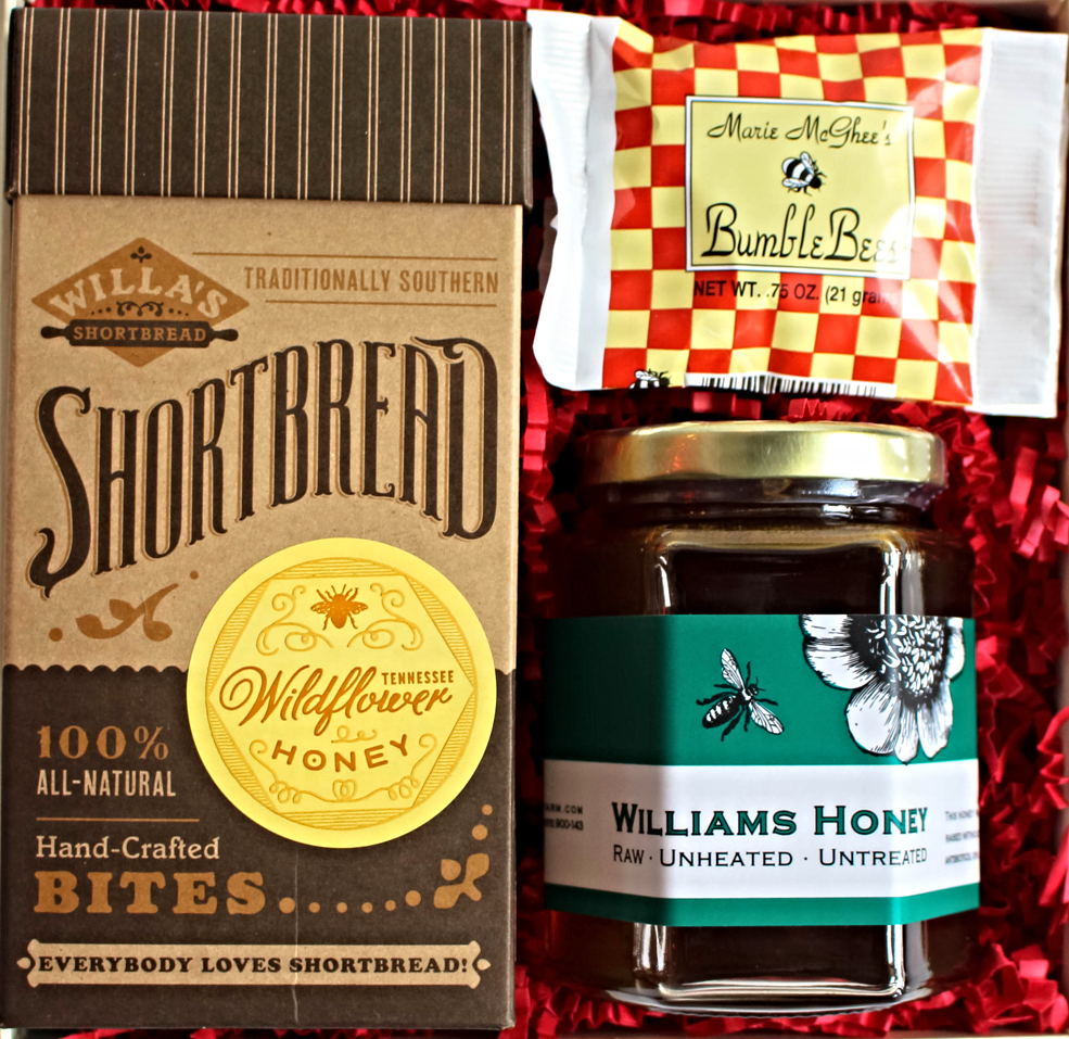 Local+Honey+Gift+Box+2.png