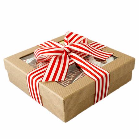 Nashville Chocolate Gift Box