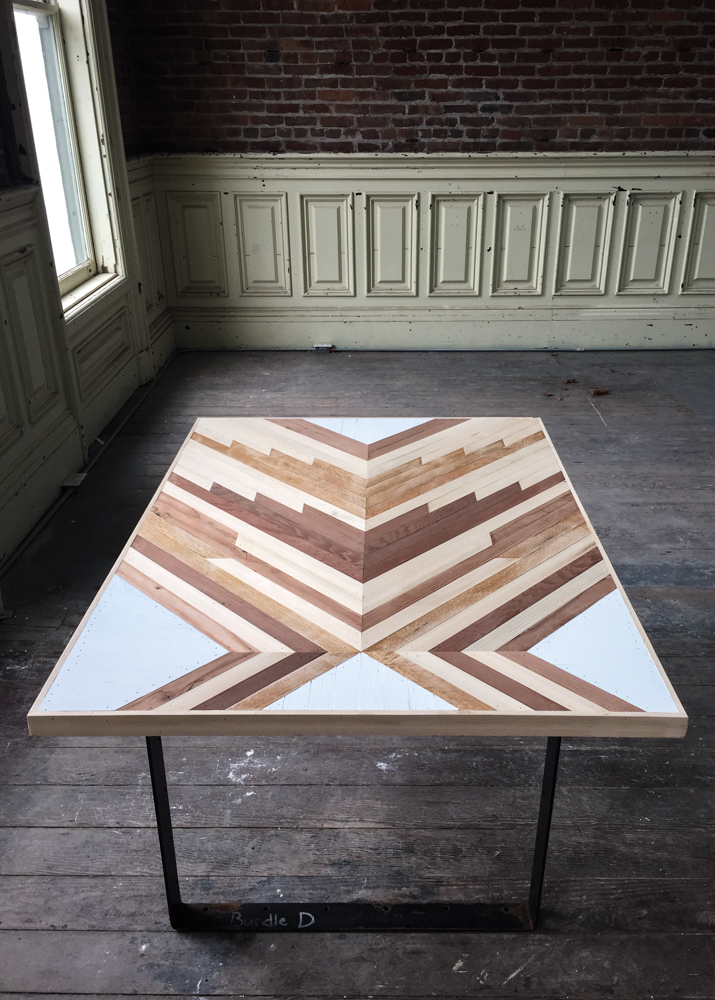 Jasper Table (1 of 5).jpg