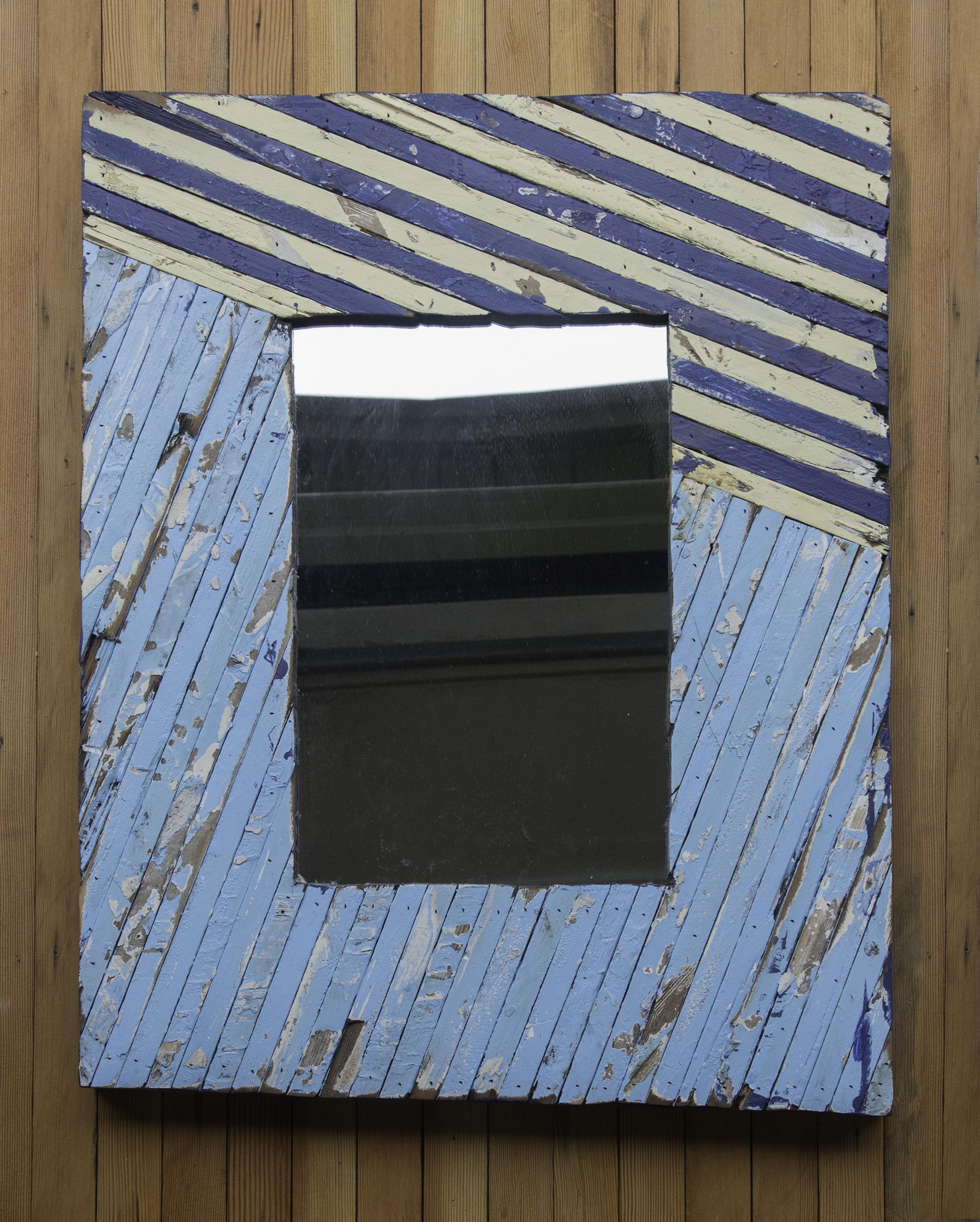 LB_LY_DB Mirror.jpg