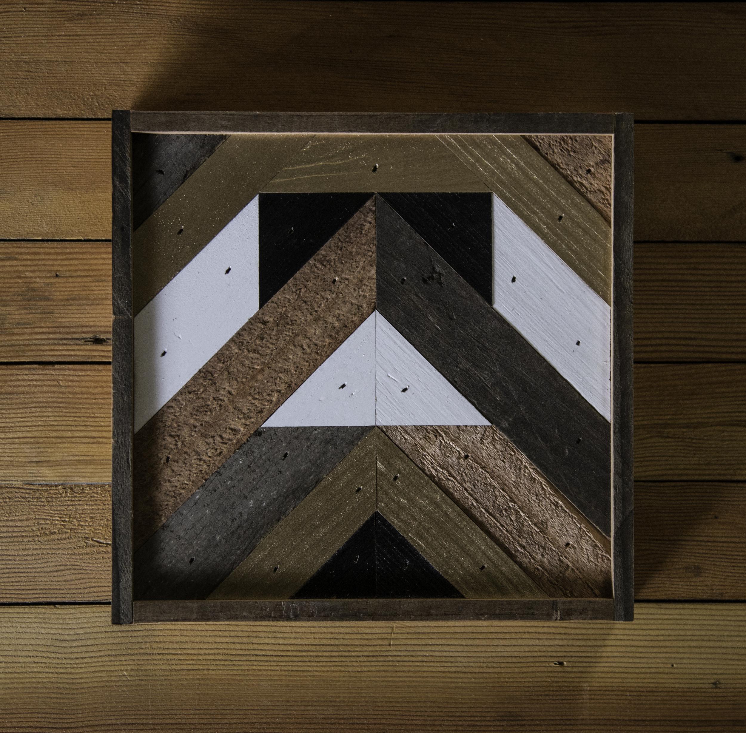 Square, square.jpg