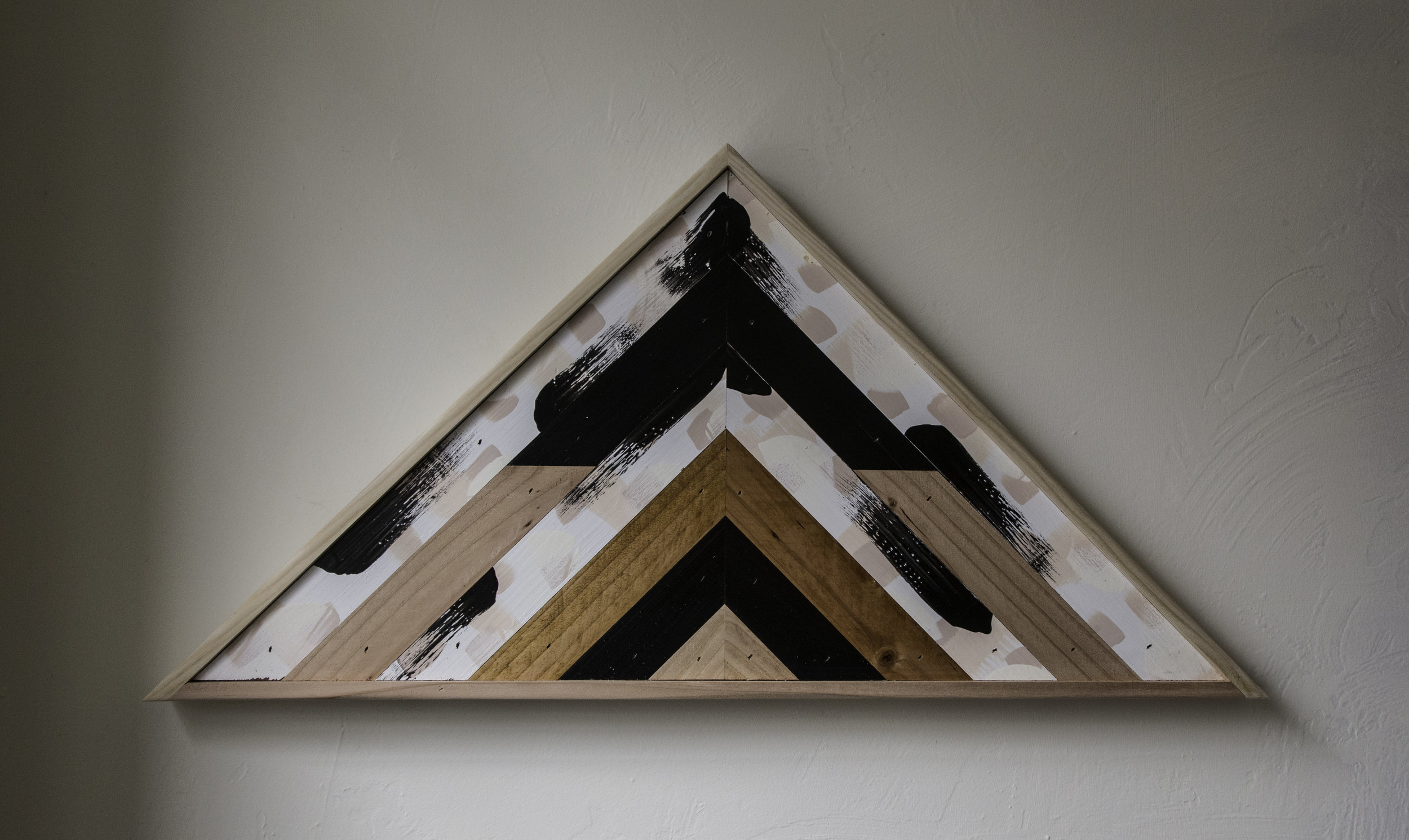 triangle4.jpg