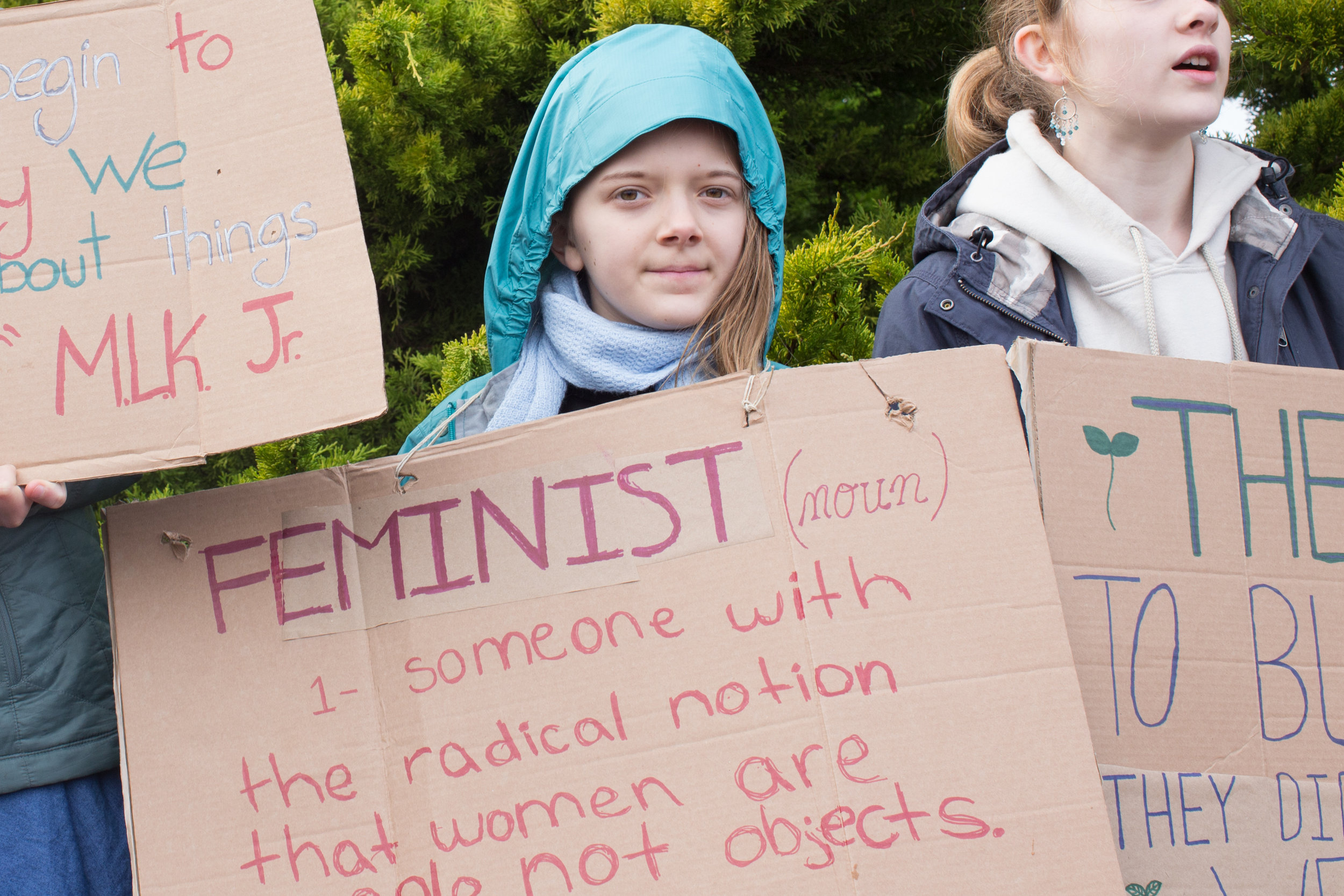 Women's March 2017 share (8 of 85).jpg