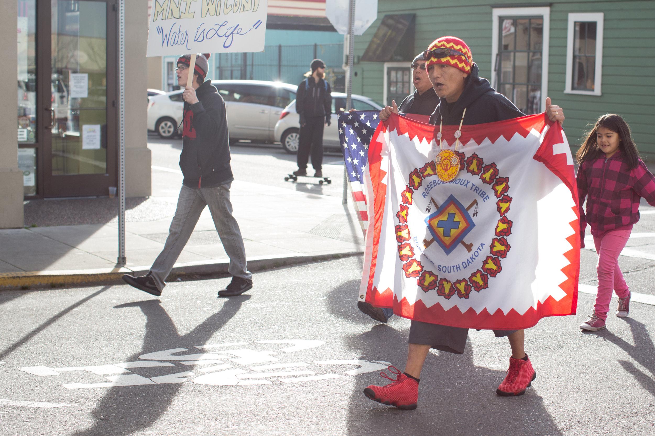Wells Fargo Protest share-7760.jpg