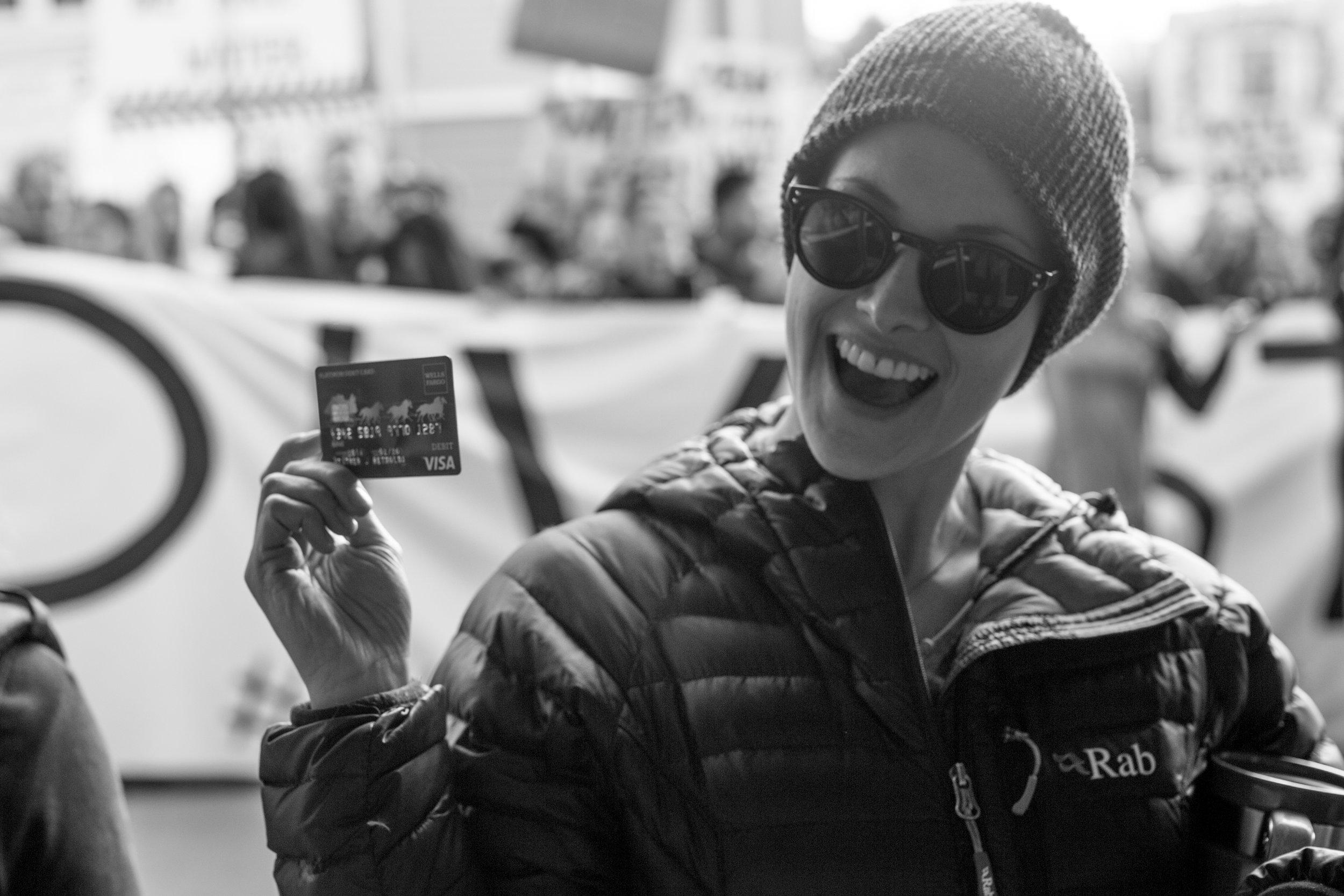 Wells Fargo Protest share-7976.jpg