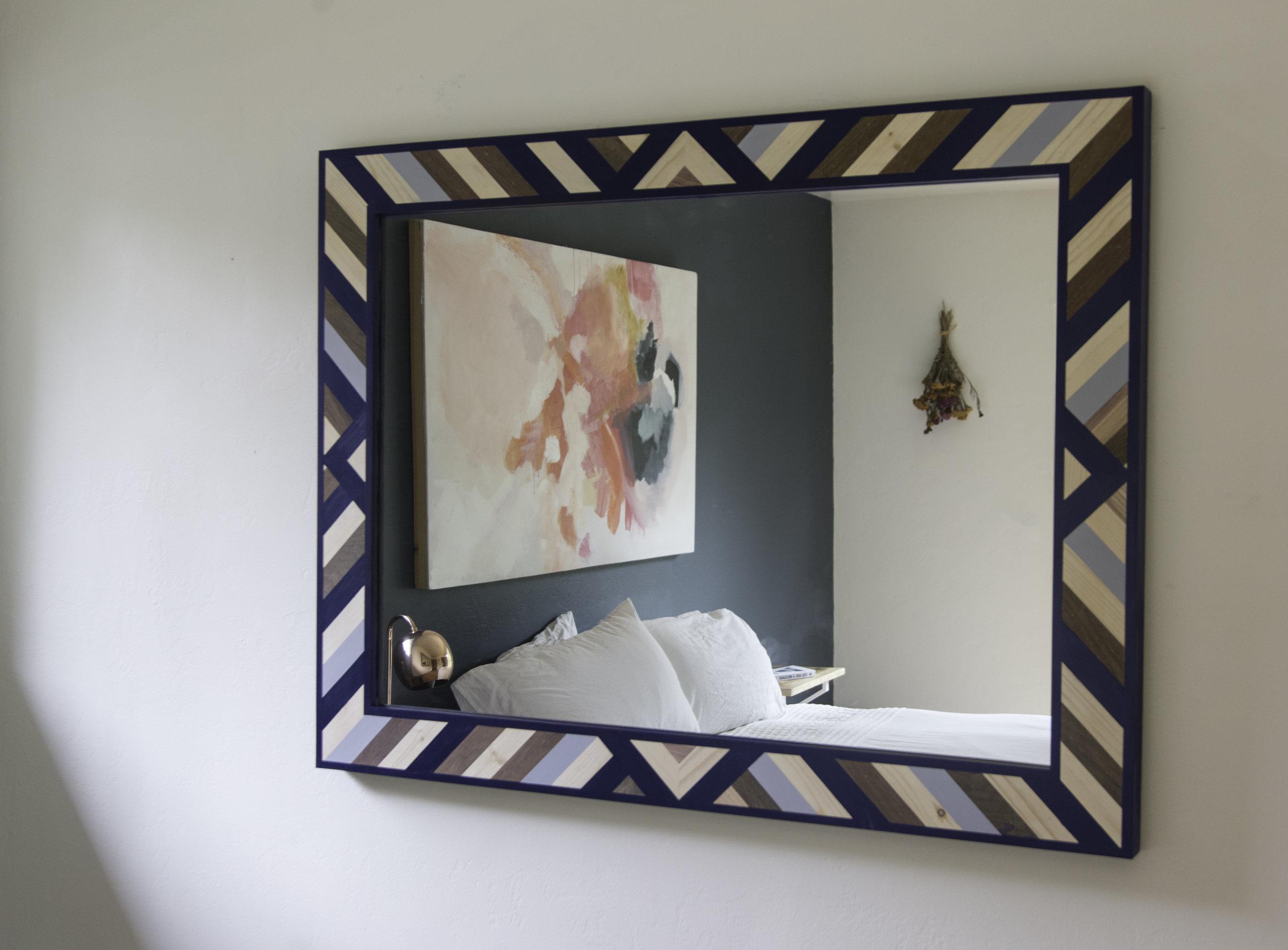 navy blue mirror.jpg