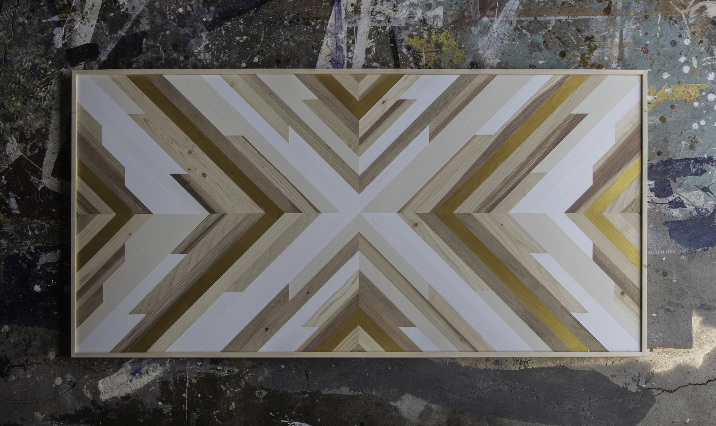 redemption shades of white and gold rectangle 30x60.jpg