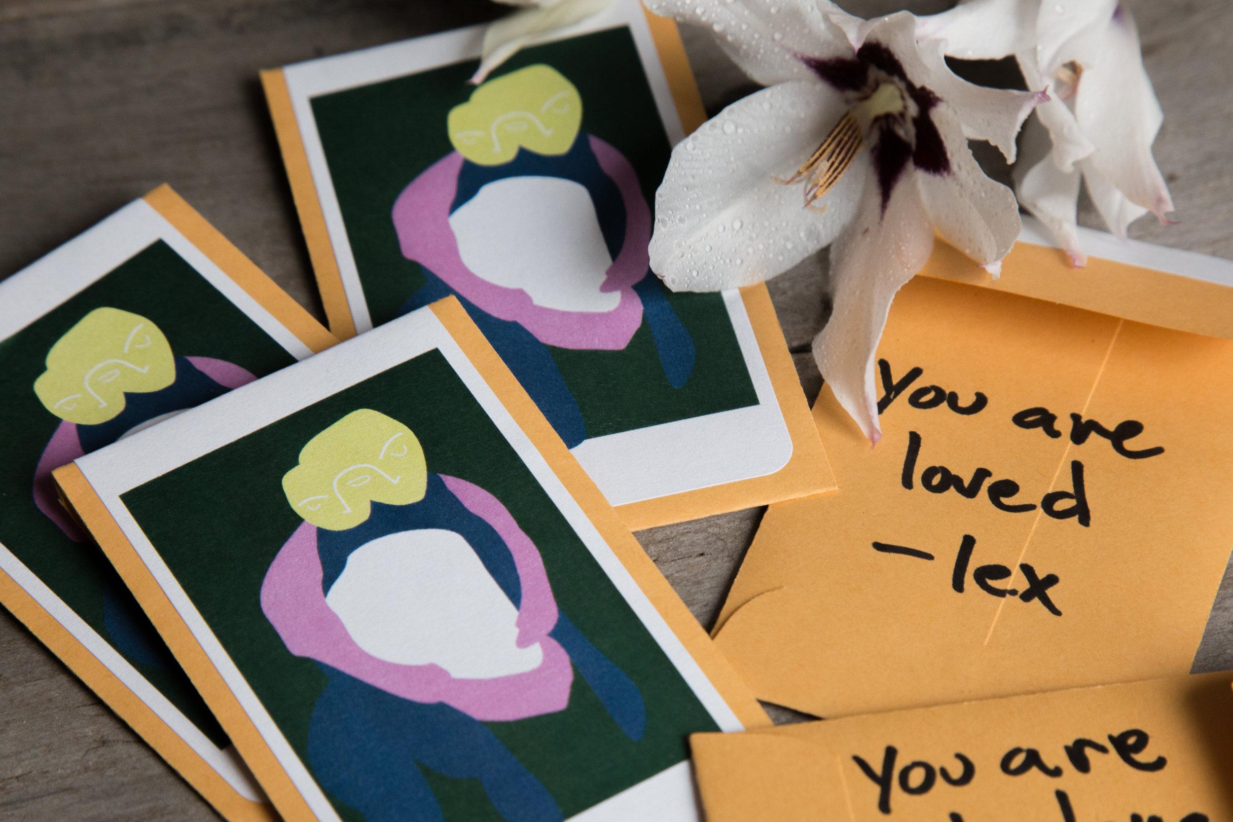 love in abundance cards.jpg
