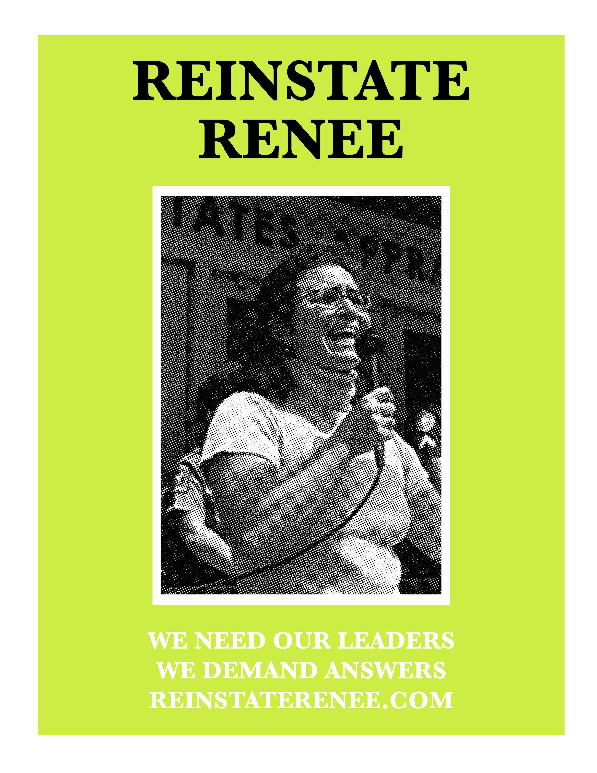 reinstate renee flyer-02.jpg