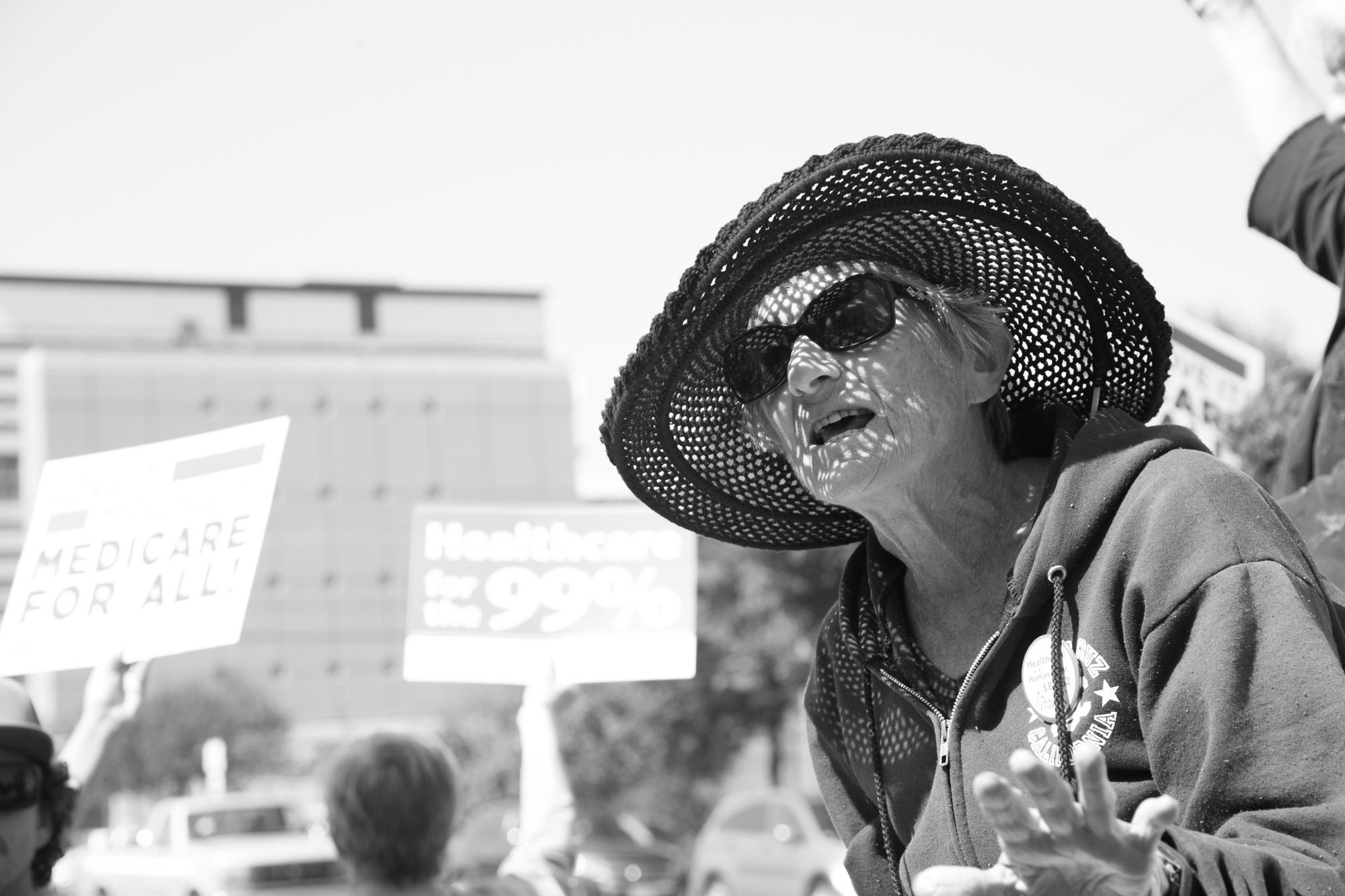 sb 562 Jim wood Protest .5Res-21.jpg