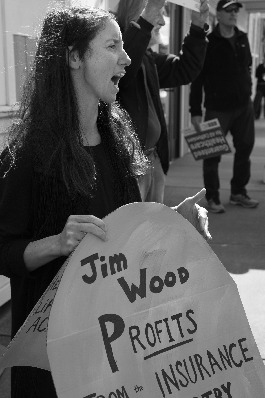 sb 562 Jim wood Protest .5Res-24.jpg